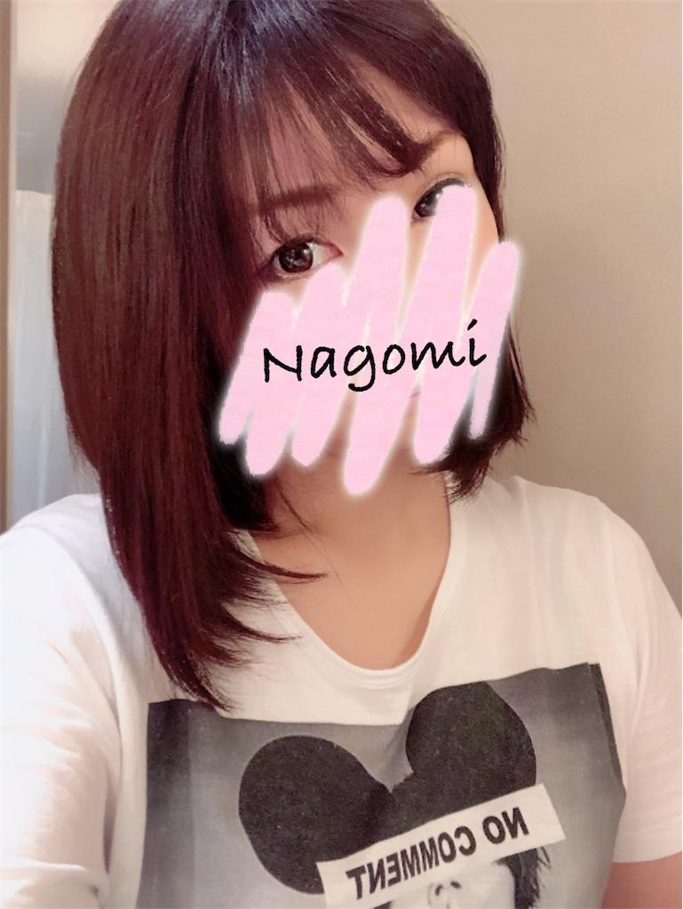 f:id:nagomibima:20200823130933j:image