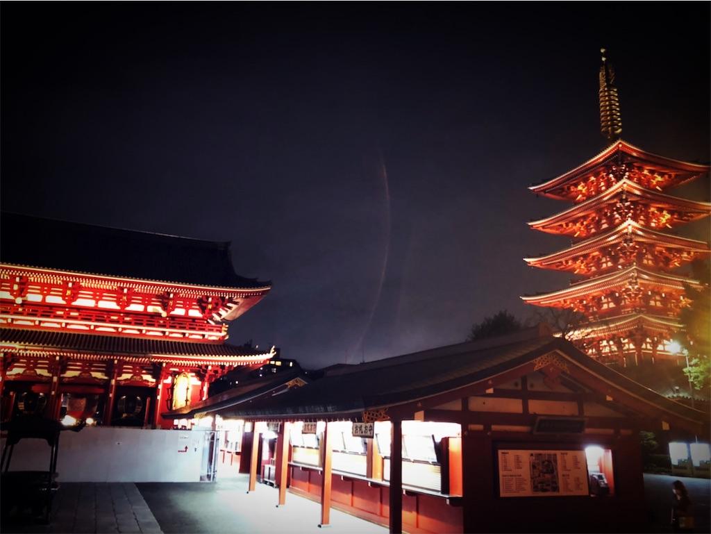 f:id:nagomibima:20200903093523j:image