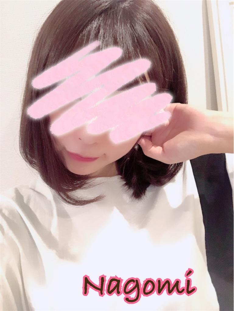 f:id:nagomibima:20200904213823j:image