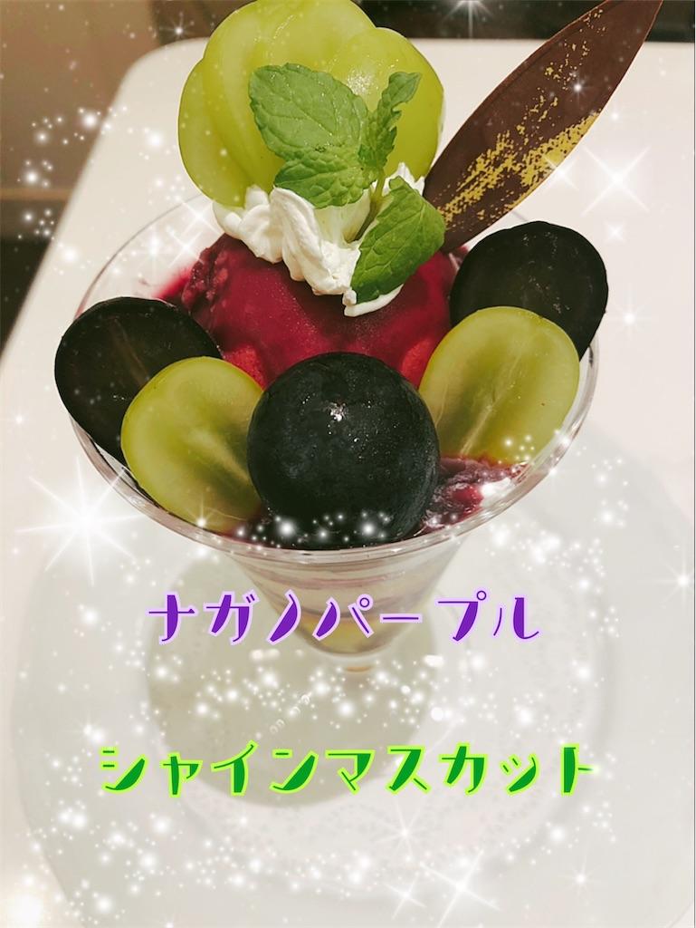 f:id:nagomibima:20200911093644j:image
