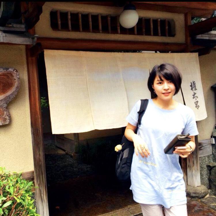 f:id:nagomidaifuku:20171110114554j:plain