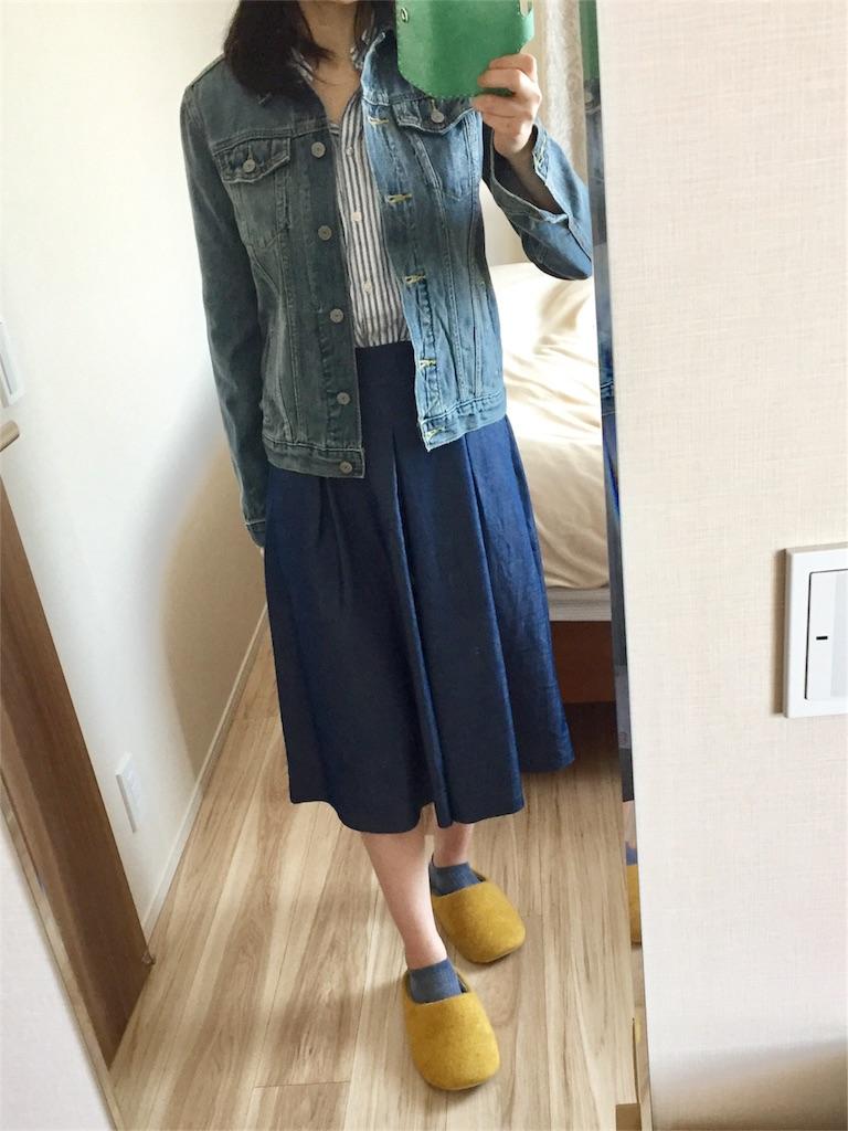 f:id:nagomigaki:20170425134719j:image