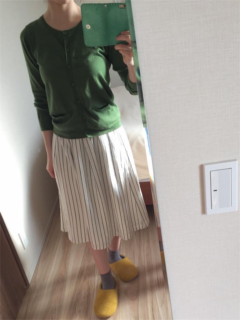 f:id:nagomigaki:20170501221058j:image