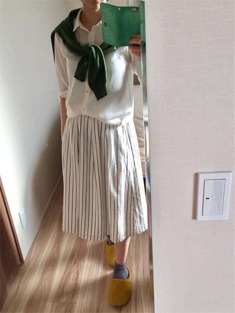 f:id:nagomigaki:20170501221716j:image