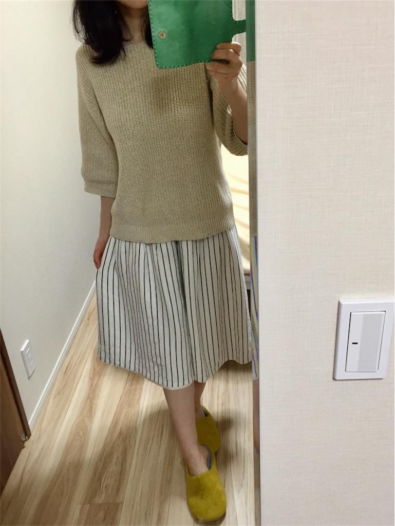 f:id:nagomigaki:20170514164750j:image