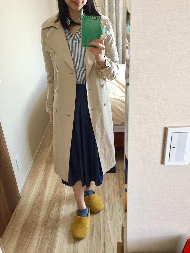 f:id:nagomigaki:20170514171257j:image