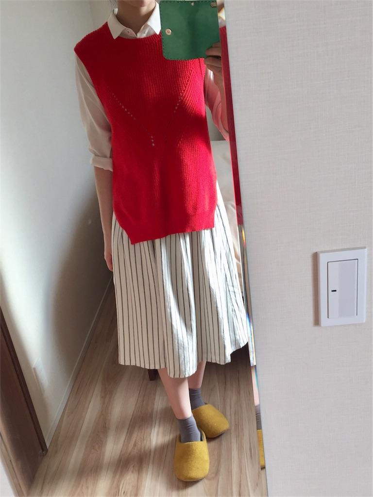 f:id:nagomigaki:20170514171332j:image