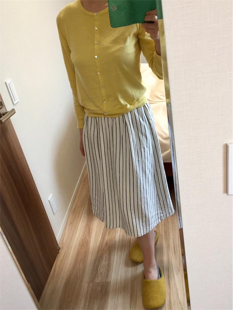 f:id:nagomigaki:20170514172201j:image