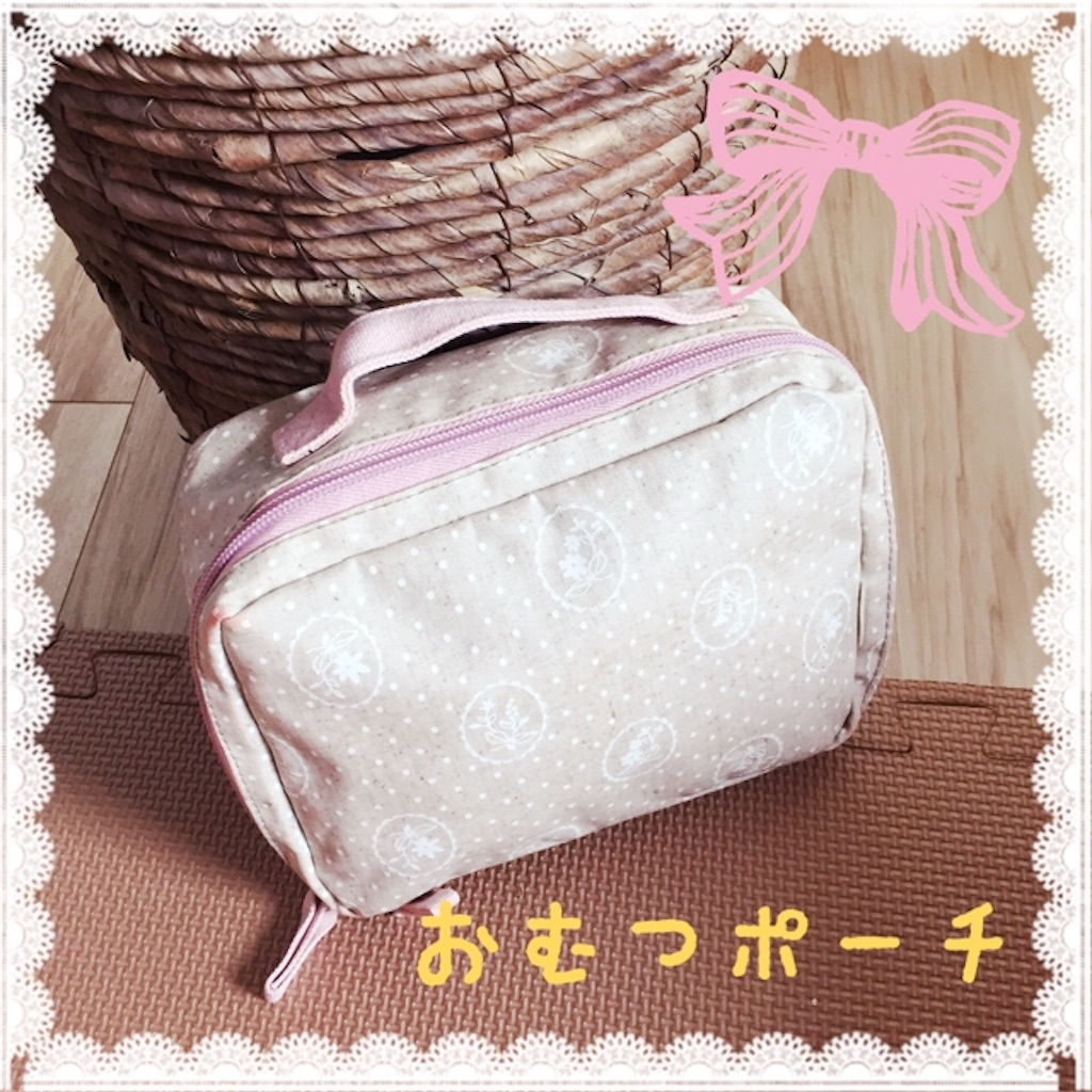 f:id:nagomigaki:20170601132108j:image