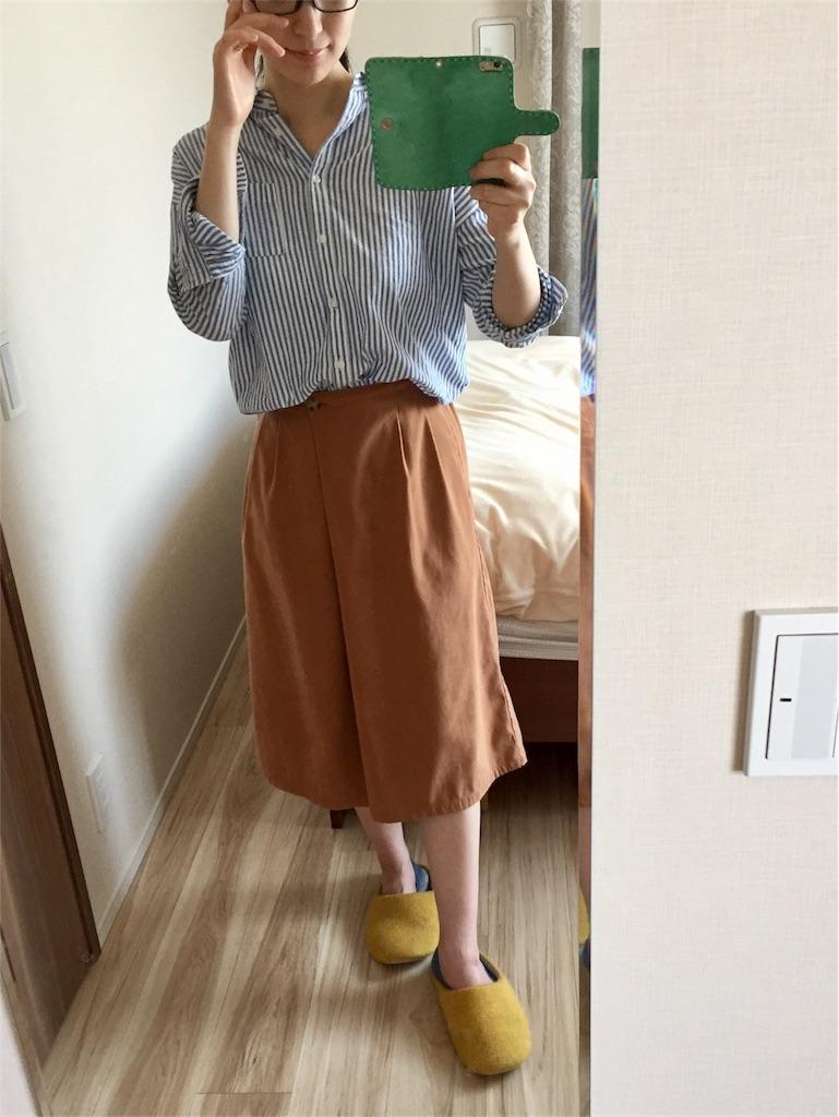 f:id:nagomigaki:20170616132033j:image