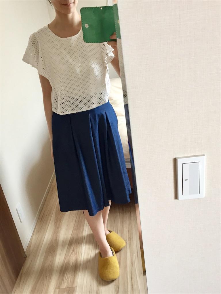 f:id:nagomigaki:20170622142034j:image