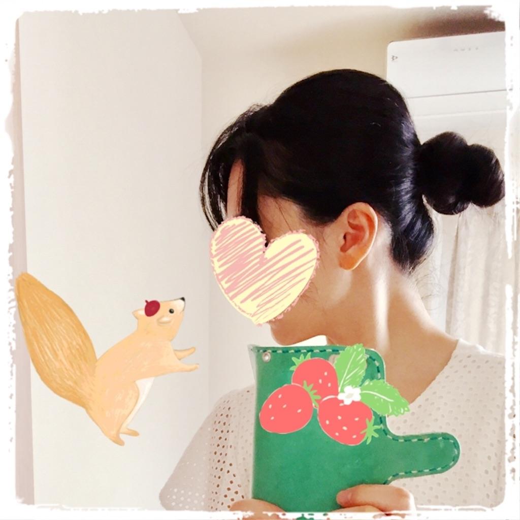 f:id:nagomigaki:20170622143144j:image