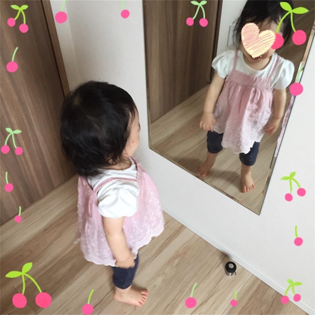 f:id:nagomigaki:20170627124228j:image