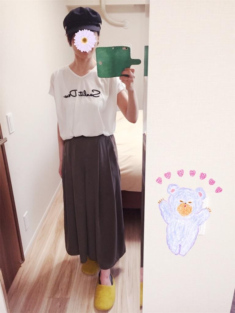 f:id:nagomigaki:20170707132428j:image
