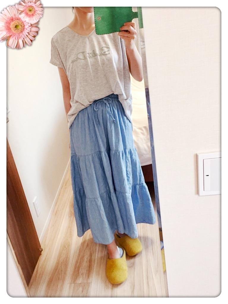 f:id:nagomigaki:20170707132747j:image