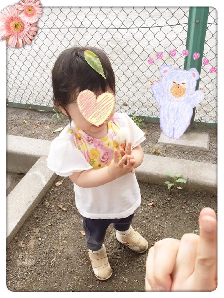 f:id:nagomigaki:20170707133302j:image