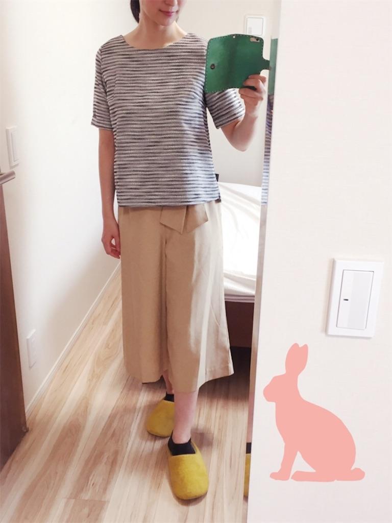 f:id:nagomigaki:20170924235545j:image