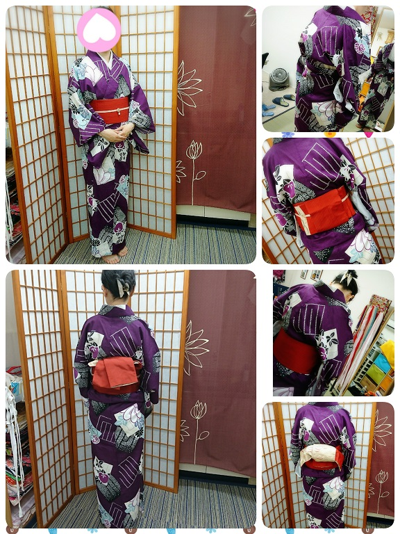 f:id:nagomikituke:20160620113457j:plain