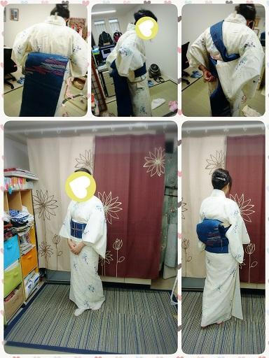 f:id:nagomikituke:20160626113640j:plain
