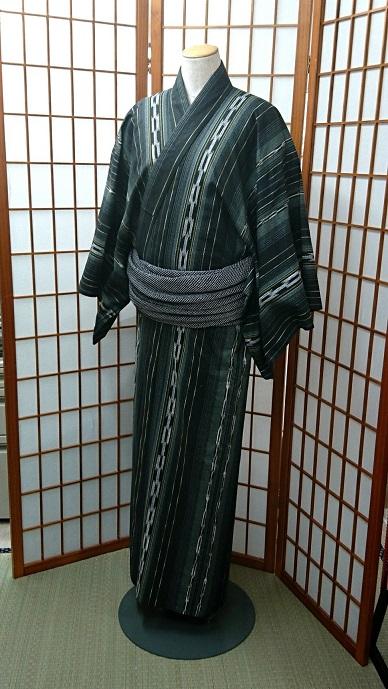 f:id:nagomikituke:20160627120259j:plain