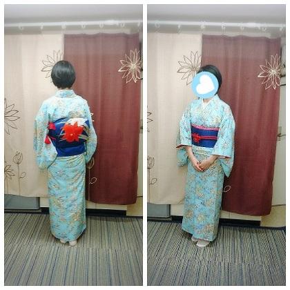 f:id:nagomikituke:20160628101957j:plain