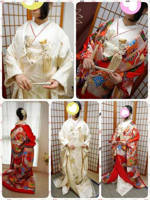 f:id:nagomikituke:20160703141445j:plain