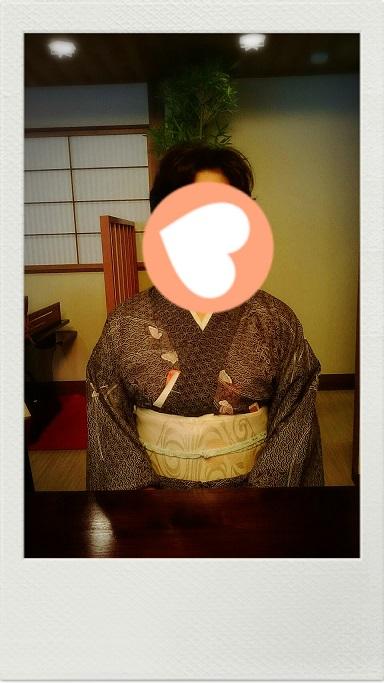 f:id:nagomikituke:20160711180744j:plain