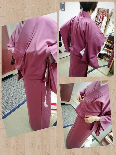 f:id:nagomikituke:20160712095140j:plain
