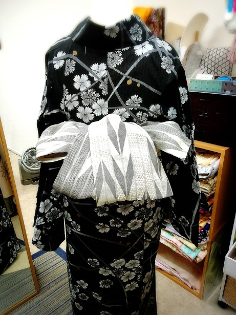 f:id:nagomikituke:20160727202102j:plain