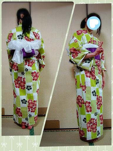 f:id:nagomikituke:20160912181559j:plain