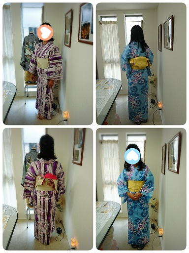 f:id:nagomikituke:20160913120326j:plain