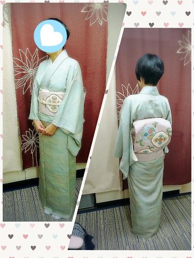 f:id:nagomikituke:20160913153243j:plain