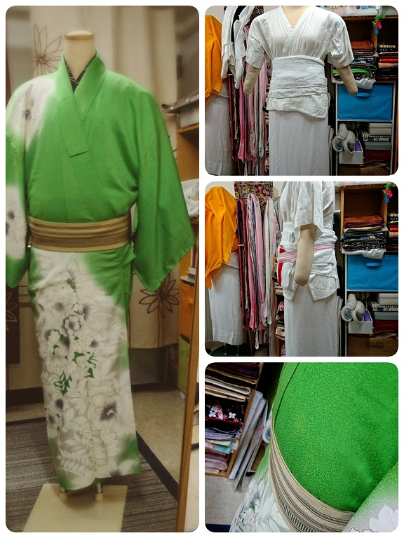 f:id:nagomikituke:20160915115102j:plain