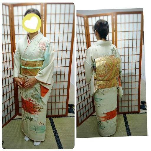 f:id:nagomikituke:20161015101603j:plain
