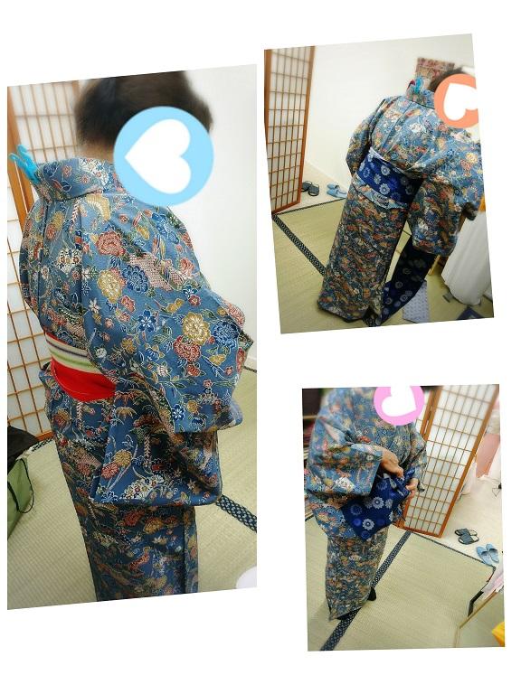 f:id:nagomikituke:20161016150808j:plain