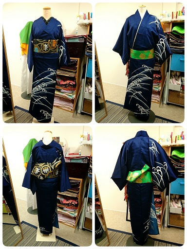 f:id:nagomikituke:20161027152224j:plain