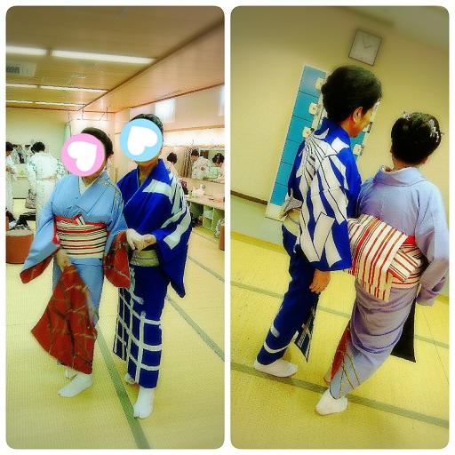 f:id:nagomikituke:20161030154741j:plain