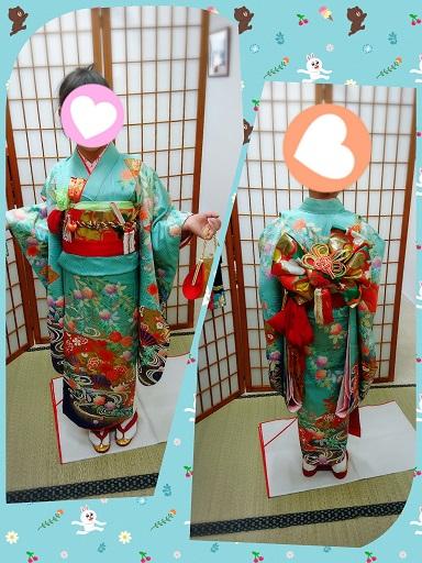 f:id:nagomikituke:20161112130035j:plain