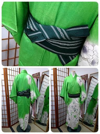 f:id:nagomikituke:20161119182515j:plain