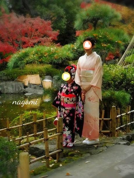 f:id:nagomikituke:20161123173715j:plain
