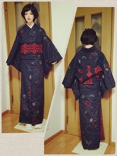 f:id:nagomikituke:20161201173243j:plain