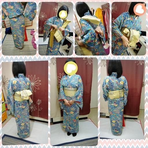 f:id:nagomikituke:20161223152008j:plain