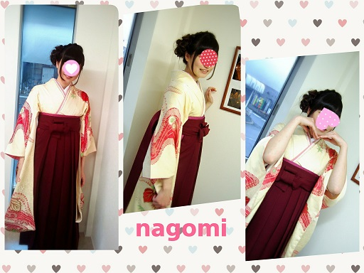 f:id:nagomikituke:20170109163027j:plain