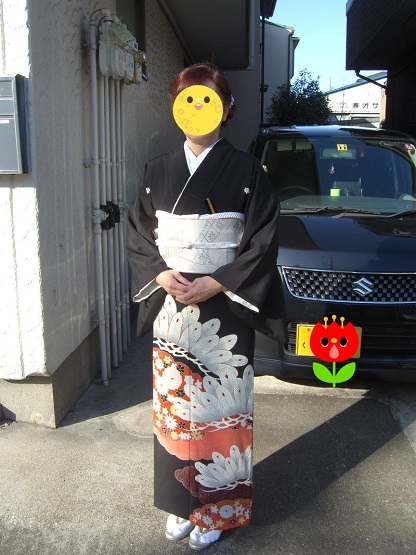 f:id:nagomikituke:20170408132708j:plain
