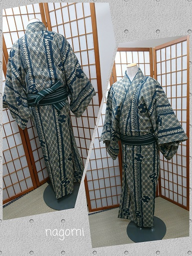 f:id:nagomikituke:20170504182021j:plain