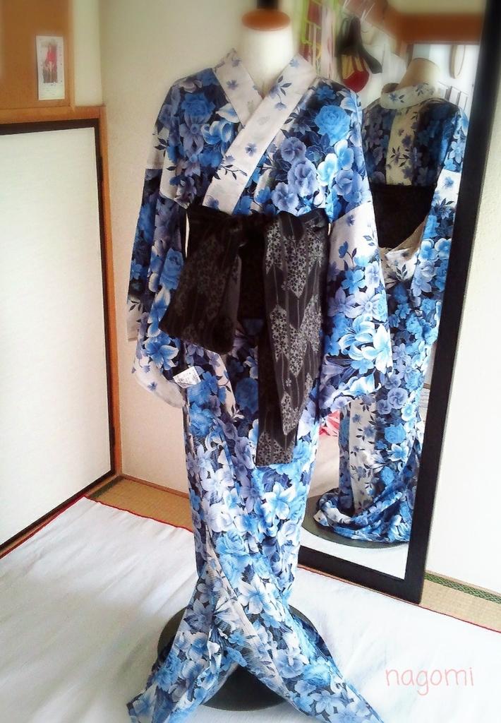 f:id:nagomikituke:20170507174504j:plain