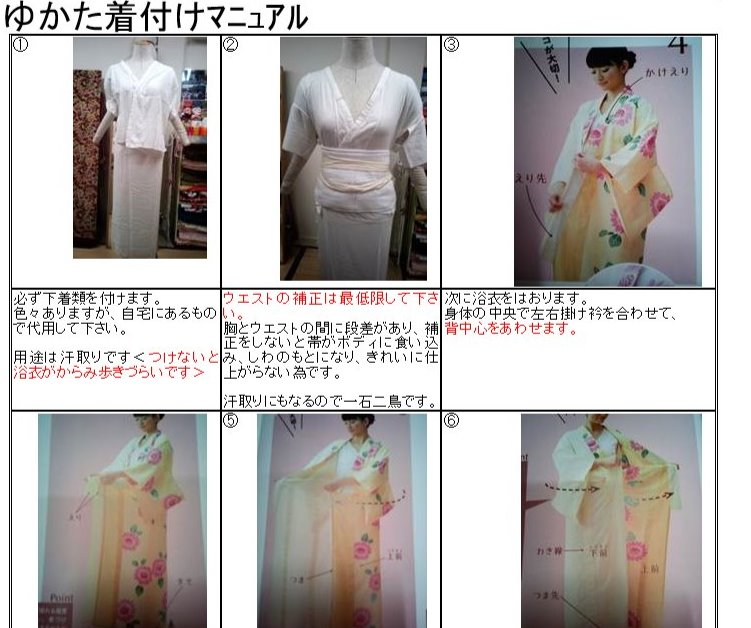 f:id:nagomikituke:20170519100746p:plain