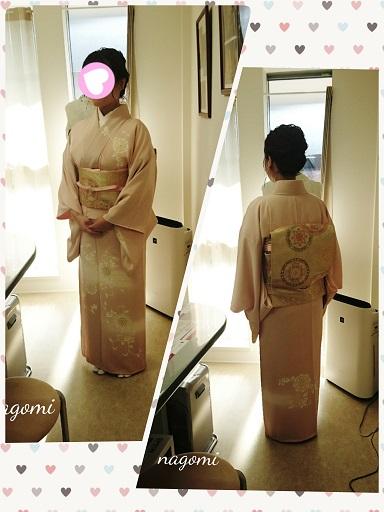 f:id:nagomikituke:20170610075317j:plain