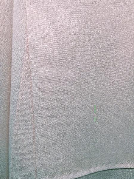 f:id:nagomikituke:20170620165738j:plain