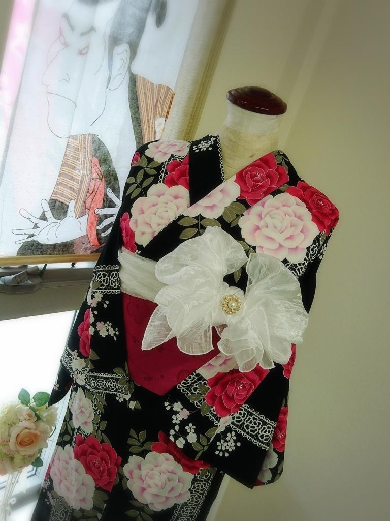 f:id:nagomikituke:20170713143117j:plain